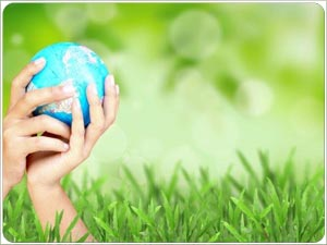 globalenergyca-con-ambiente.jpg