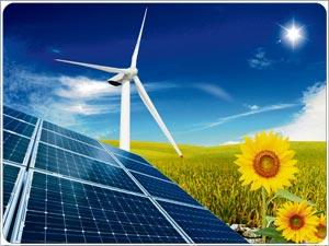 globalenergyca-con-energia.jpg