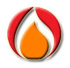 fuego-logo-globalenergyca.jpg